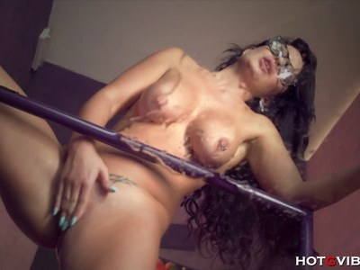 Hot squirt compilation