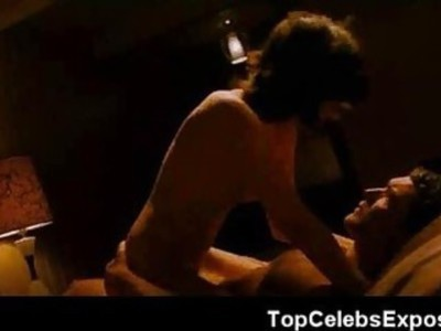 Hot Celeb Autumn Reeser Got Fucked!