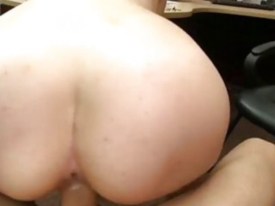 Amateur glasses webcam full length Selling it all, even that ass!