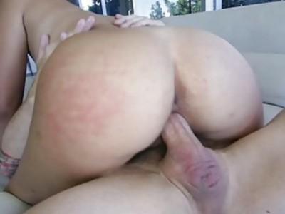 Small pretty sexy girl Sophia Torres